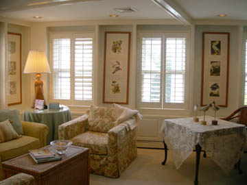 44 b centre street nantucket ma 02554 town jordan for Interior design 02554