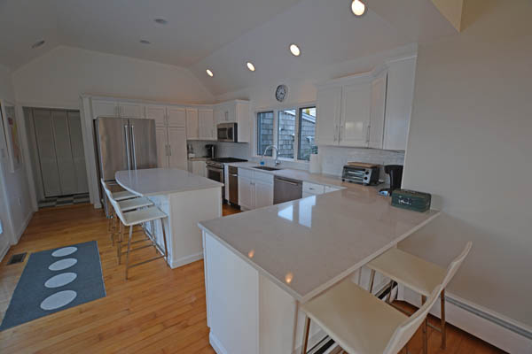 51 North Beach Street | Photo