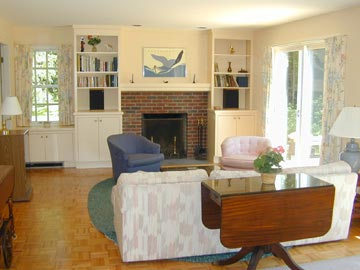8R West Chester (Cottage) | Photo