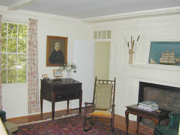 8  West Chester | Photo