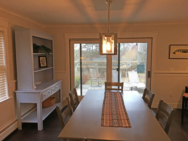 1A Pochick Avenue - Guest House | Photo