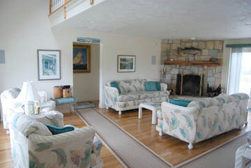 4 Mattapoisett | Photo