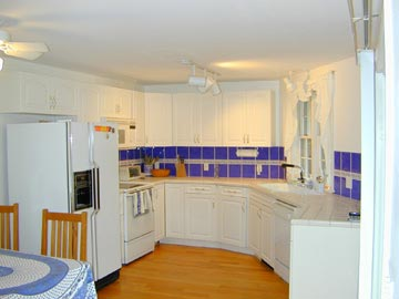 30B West Chester | Photo