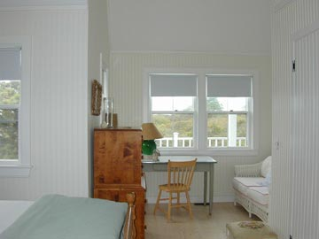 104A Polpis Road - Cottage | Photo