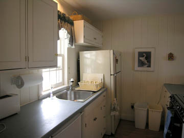 80 Washington Street #5 | Photo