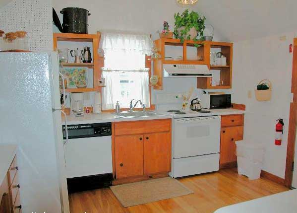 26 East Lincoln Ave | Photo
