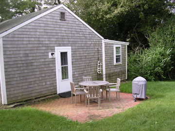 9 South Mill - Cottage | Photo