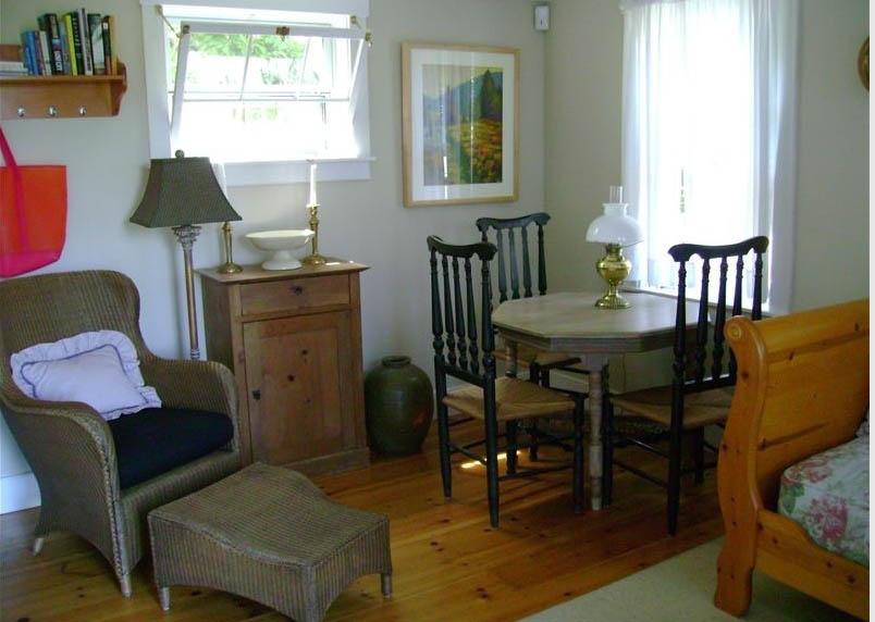3A Atlantic Avenue Cottage | Photo