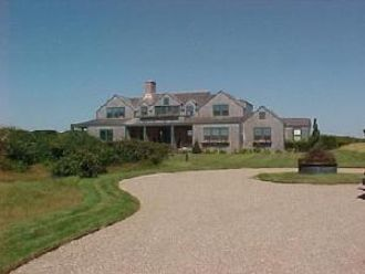 105 Low Beach Road | Photo