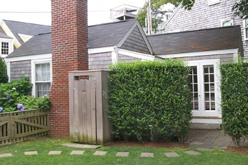 43 Fair Street - cottage | Photo