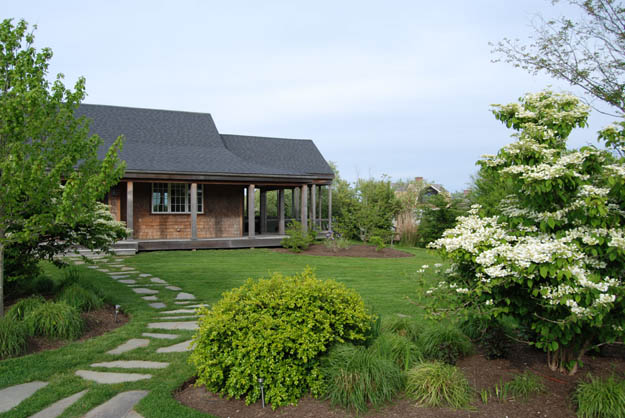 41 Millbrook Rd + Cottage | Photo