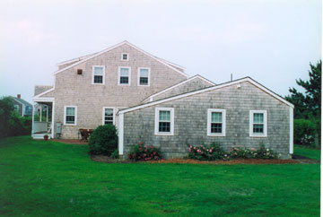 317 Madaket Road | Photo