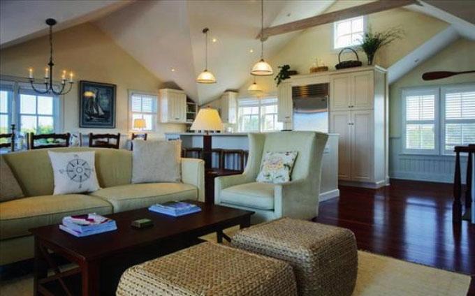 7 Village Way Nantucket 02554 Pocomo Jordan Real Estate
