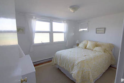 4 Maine Ave | Photo