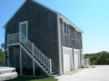 33 Chuck Hollow Rd. cottage | Photo