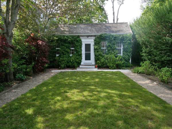 3 West Dover cottage | Photo