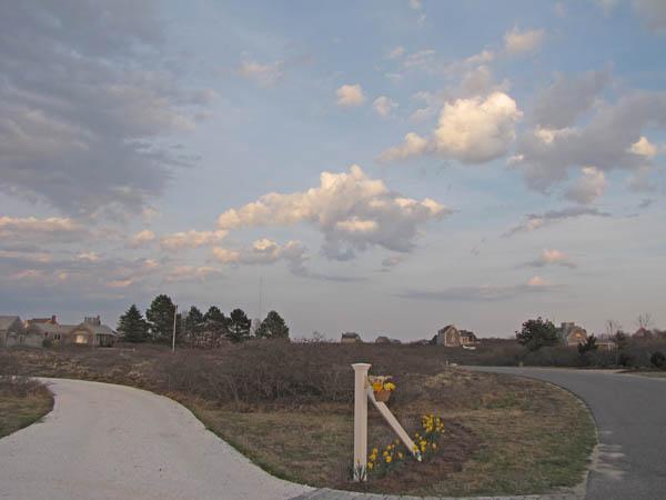 16 Chuck Hollow Road | Photo