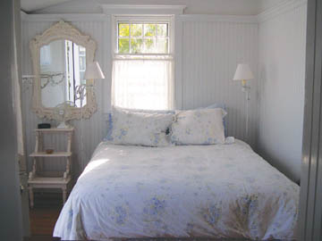 4 Mill Hill Cottage   Photo