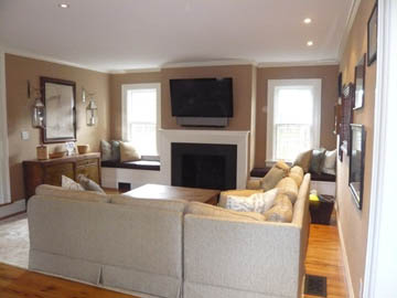 28 Cliff Road | Photo