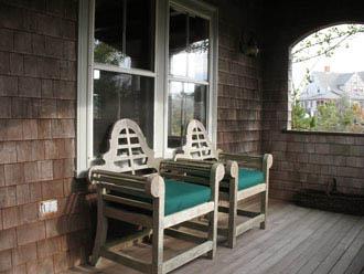 124 Surfside Road Main House | Photo