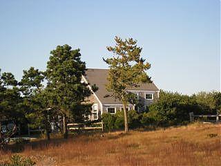 5 Wannacomet Road-Cottage | Photo