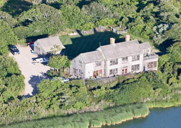 76 Millbrook Road | Photo