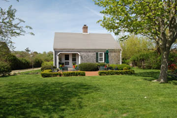 52 Meadow View Drive | Photo