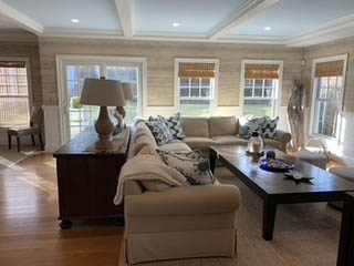 82a Cliff Road | Photo