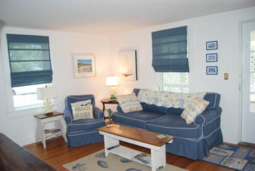 40 West Chester | Photo