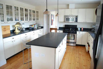 15 Wood Lily Road   Photo