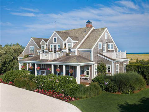 40 Low Beach Road Sconset Nantucket Ma 02554