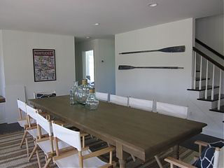 4 Wamasquid Place | Photo