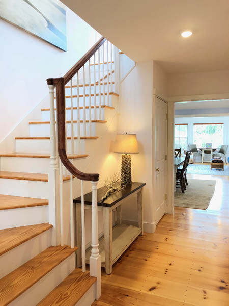 2 Hiawasse Lane | Photo