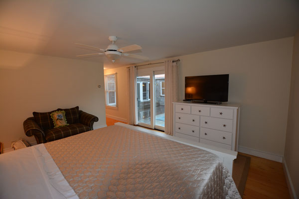 74B Old South Road | Photo