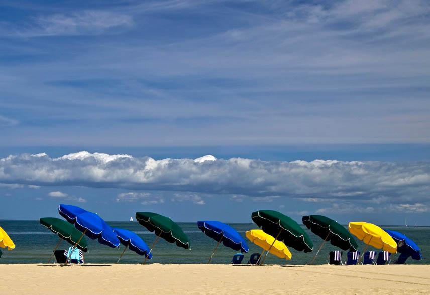 203 Cliffside Beach Club | Photo