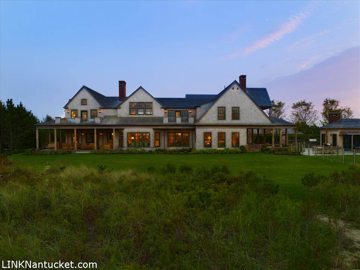 121 Eel Point Rd | Photo