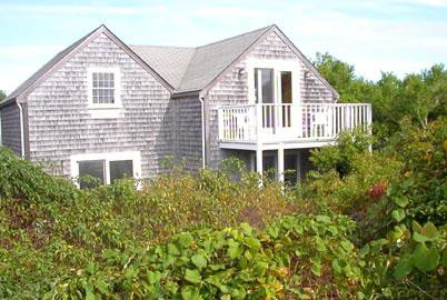 40 Quidnet Road-Cottage   Photo