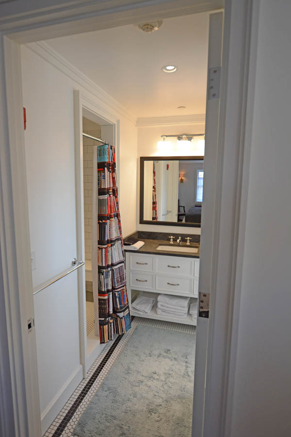 25 Broad st | Photo