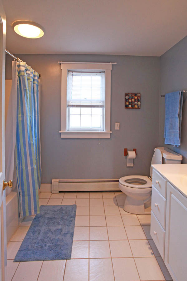 14 Curlew ct | Photo