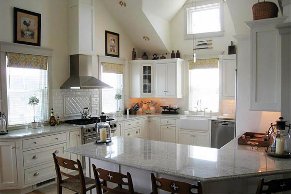26 Old Tom Nevers Rd | Photo