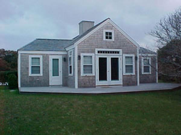19 Pocomo Road-Cottage | Photo