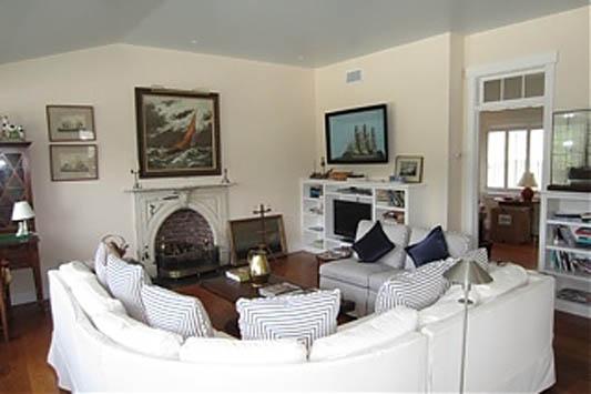 9 Sherburne Turnpike Guest Cottage | Photo