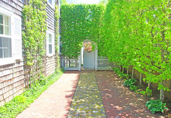 3 Howard St | Photo