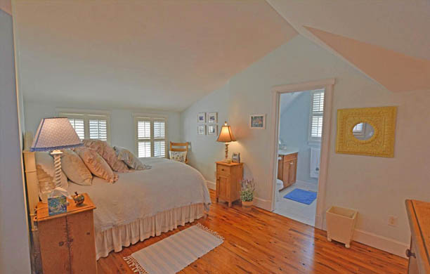5 Chatham Rd | Photo