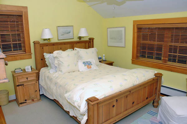 7 Eel Point Rd | Photo