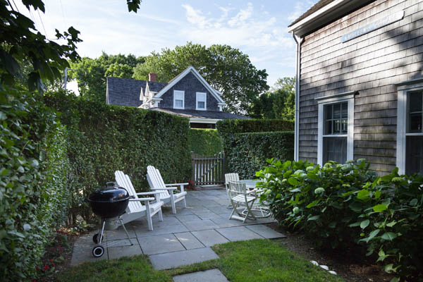 82 Pleasant St. (Cottage) | Photo