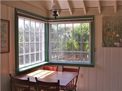 3 Pawguvet Cottage | Photo