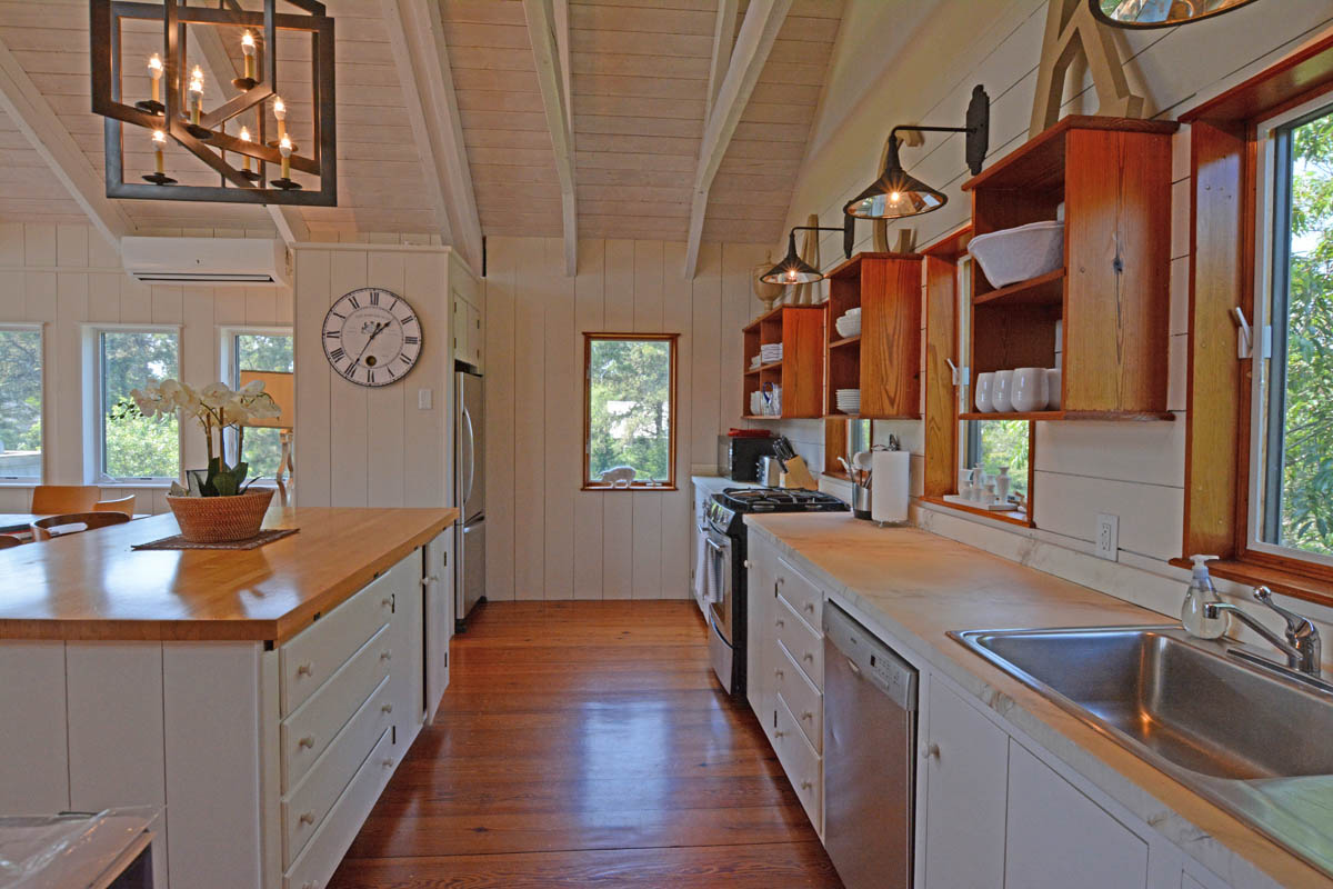 25 Pond View Drive | Photo