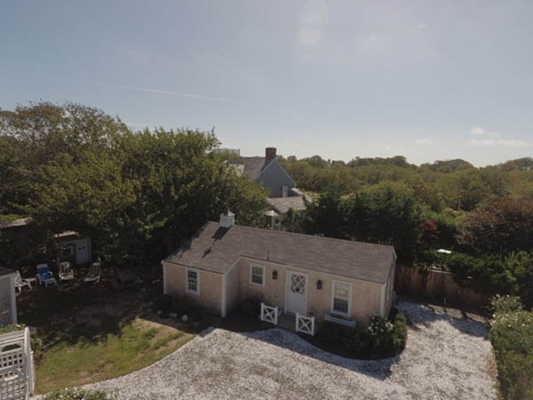38 & 40 Cliff Rd | Photo