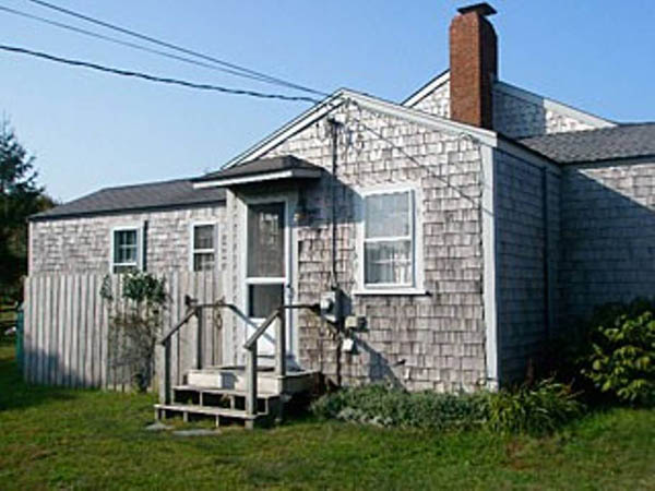 114 Cliff Rd | Photo